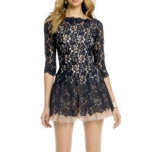 Nha Khanh Sweet Talk Dress Size 2